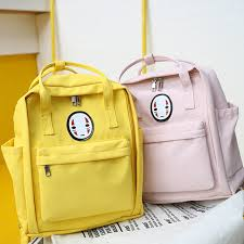 Yan Sir <b>Bags</b> Store - Small Orders Online Store, Hot Selling and ...