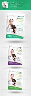 best images about flyers facial massage google vet clinic flyer template this image is available on graphicriver clean and modern flyer