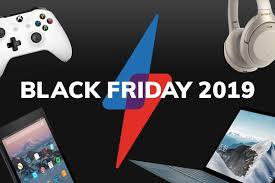 Black Friday and Cyber Monday Deals 2019 – The Best Offers ...