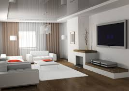 room curtains catalog luxury designs: modern design curtains for living room fabulous ideas bgliving best