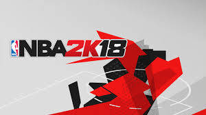 NBA 2K18 Best Players Based on Ratings - Here's the Top 30