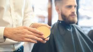 <b>Воск для бороды и</b> усов: зачем нужен и инструкция как ...