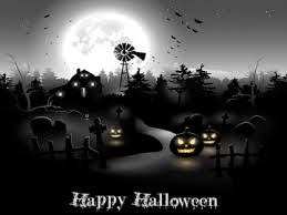 Image result for happy halloween backgrounds desktop