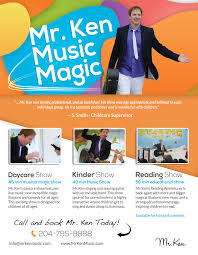 winnipeg childcare entertainment live music magic comedy winnipeg childcare entertainment