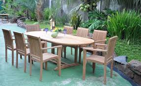 Image result for The Benefits Of Choosing Teak Dining Chairs