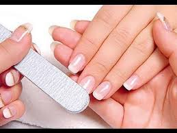 Как правильно выбрать <b>Пилку для ногтей</b> / номера / абразивность