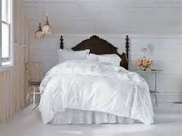 chic bedroom ideas awesome simply shabby chic white pieced mesh duvet at target appealing awesome shabby chic bedroom