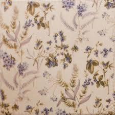 <b>Mainzu Tissu</b> Patch Lily 15x15 - <b>керамическая плитка</b> и ...
