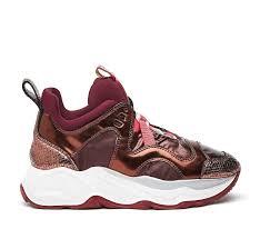 Обувь <b>Фаби</b> официальный сайт для мужчин и женщин <b>Fabi</b>