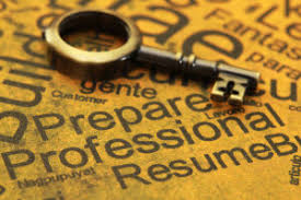Award Winning Resume Writing Services   Distinctive Documents  Resume  amp  Career Marketing Services
