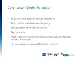 cover letter closing paragraph examples happytom co
