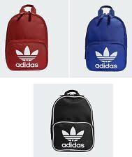 <b>Женские сумки</b> adidas с доставкой из Германии — купить ...