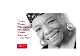 essay on phenomenal w by a angelou frudgereport web fc com essay on phenomenal w by a angelou