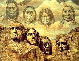Image result for native american images