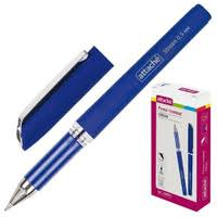 <b>Гелевая</b> ручка <b>Attache</b> купить, сравнить цены в Екатеринбурге ...