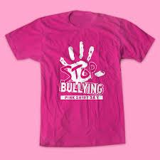 Image result for pink shirt