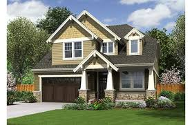 Southern Living House Plans Ideas   Home Design and Interior    Forest Dale Southern Living House Plans