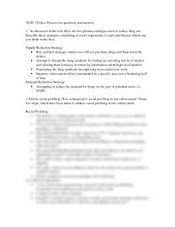 justice essays a outline on  horizontall coa persuasive essay on the giver   justice essays
