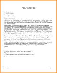 doc sample leave application leave request letter sample resumesthe medical check up leave letter can help you make