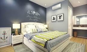 Perfect Bedroom Color Bedroom Paint Colors Ideas Pictures Design Schemes