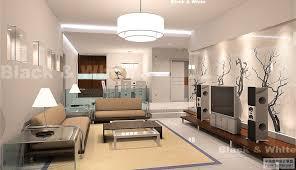 smart living es tv room lighting ideas mrkn co best living room lighting