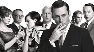 watch the making of the mob new york season 1 episode 2 online watch mad men season 7 full episode online for