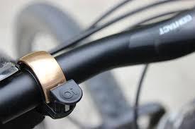 BBB Easy Fit Lightweight <b>Aluminum</b> Bike Cycle <b>Bicycle Bell</b>