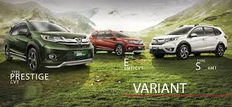 Image result for Honda Brv 2016 petualangan