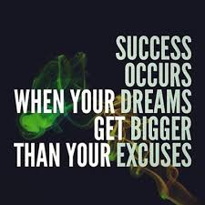 Image result for success quotations