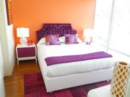 bedrooms dreamy contemporary bedroom color bedroom furniture colors