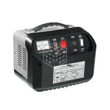 <b>Зарядное устройство RedVerg</b> RD-BC-9 - купить в Краснодаре по ...