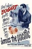 Preko Pacifika (1942)