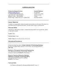 resume skill words list cipanewsletter skill resume examples skills on resume examples word acting resume