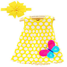 Detail Feedback Questions about <b>1PCS 2018</b> Baby Girl Dress ...