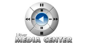 River Media Center,بوابة 2013 images?q=tbn:ANd9GcT