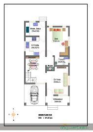 square feet Kerala house design   bedroom built in    gfloor  floor  siv   lakh homes kerala lakh house plans kerala bedroom