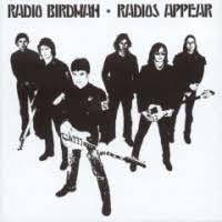 <b>Radios</b> Appear - Wikipedia