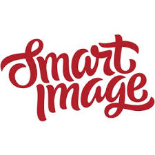 Smartimage.pro - Posts | Facebook