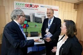 Resultado de imagen de sociedad española de inmunología clínica y alergia pediátrica