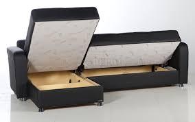 cado modern furniture ultra sofa bed with storage couch sleeper regarding ucwords cado modern furniture modern sofa bed