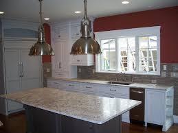 Kitchen Islands With Granite Countertops Island Kitchen Island With Granite Countertops