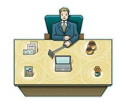 feng shui for your desk the boston globe angle feng shui