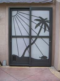 grove home window installation sliding patio door siding and window sales inc sliding patio doors page