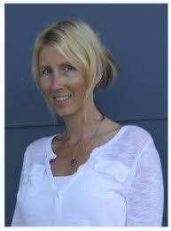<b>Lucia De Garcia</b>, International Award Winning Author, Laureate Poet ...