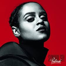 <b>Seinabo Sey</b> - <b>Pretend</b> [Explicit] - Amazon.com Music
