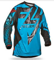 <b>Wholesale Motocross</b> Dh <b>Mtb Jersey</b> in <b>Bulk</b> from the Best <b>Motocross</b> ...