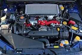2014 subaru impreza engine diagram 2014 wiring diagrams 2015 subaru wrx engine diagram 2015 wiring diagrams online