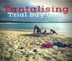 tantalising