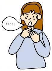 「甲状腺と機能低下」の画像検索結果