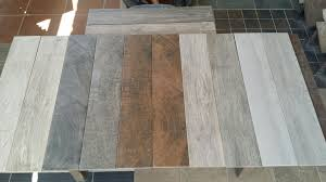 subway tiles tile site largest selection: wood tiles largest selection prices start at  sqft